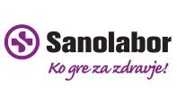 Sanolabor