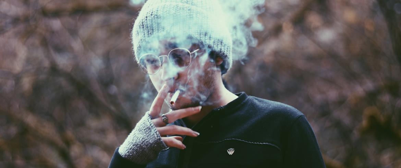 I campi di utilizzo più studiati del cannabinoide CBD - dipendenze