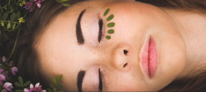 12 amazing facts about our skin